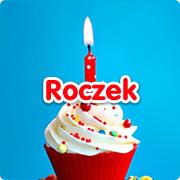 Roczek