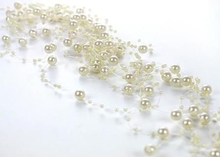 grilandy perłowe
